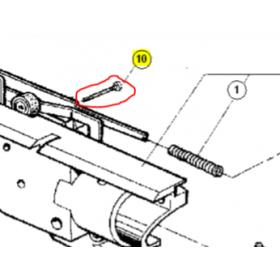 17981 TORNILLO-TC-M-3-30...