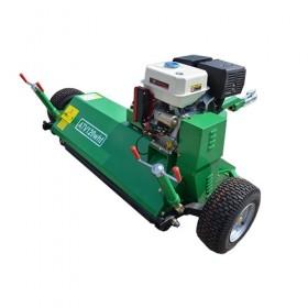 ATV WHT Desbrozadora con motor