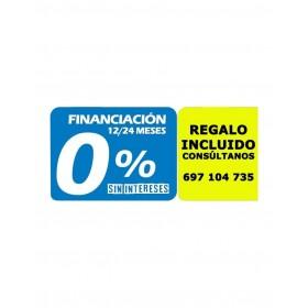 TIJERA ÁRBOLES PELLENC PRUNION 250. 3 AÑOS GARANTIA FINANCIACION