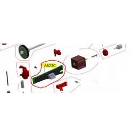 A823C CARTA ELECTRONICA ATADO