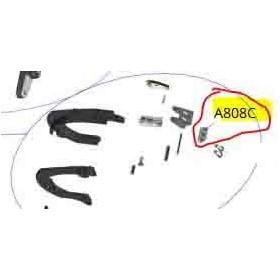 A808C CUCHILLA ATADORA