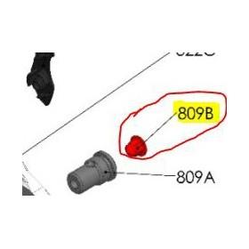 REPUESTOS TIJERA PODA ELÉCTRICA ELECTROCUP: 809B ENGRASADOR F3015 Válidos para: F3015(KIT ESTÁNDAR)