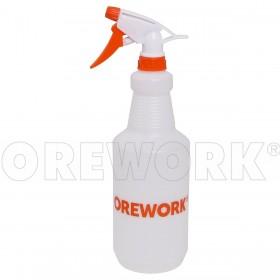 pulverizador manual orework 1l