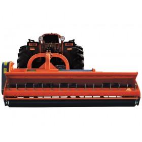 great canyon trituradora desplazable gran volumen con apertura 2000mm