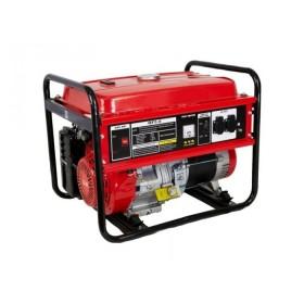 Generador 2300w 6.5 hp