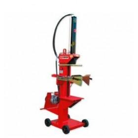 astilladora hidraulica svt-16