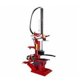 astilladora hidraulica svec-14