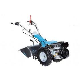 MOTOCULTIVADOR 405 S GX 200...