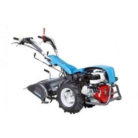MOTOCULTOR 413S GX270 OHV