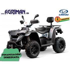 ATV LINHAI M 760 L EFI EPS 4X4