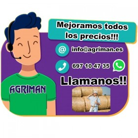 VIBRADOR DE GANCHO PIMAR AP 920 K
