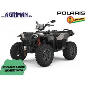 "Quad Polaris Sportsman 55"" XP 1000 EPS AGRIMAN"