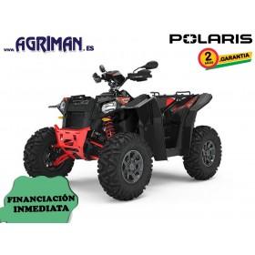 "Quad Polaris Scrambler 55"" XP 1000 EPS AGRIMAN"