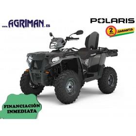 Quad Polaris Sportsman...