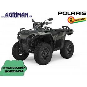 Quad Polaris Sportsman 570 EPS SP agriman