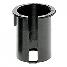 ✔CASQUILLO REDUCTOR A CABEZAL 24mm, 26mm, 28mm, 25,4mm sthil