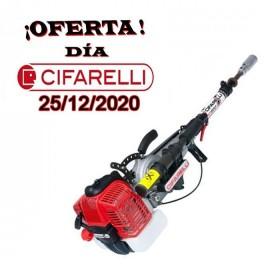 VAREADOR DE GANCHO CIFARELLI SC800