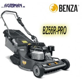 CORTACESPED PROFESIONAL BZ56R-PRO BENZA