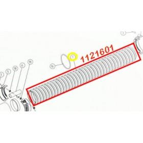MANGUERA ASPIRACION FLEX. D.75 PARA V1200E CIFARELLI 1121601