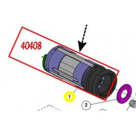 MOTOR + CORONA LIXION PELLENC 40408