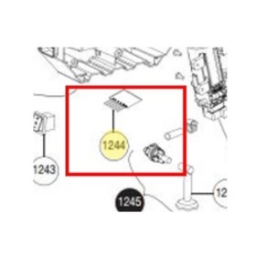 (83045818)RECAMBIO PLACA ELECTRONICA MATABI