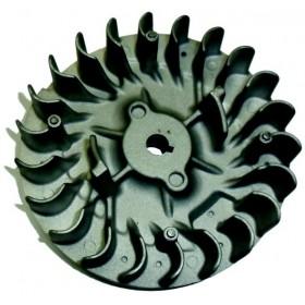 PLATO MAGNETICO GX-100