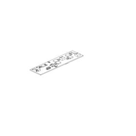 5444178 PLACA ELECTRONICA PROCESO ZL600.S/ZL640.S