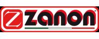 ACCESORIOS Y RECAMBIOS ZANON