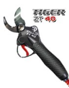 Tiger ZT 40