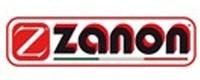 Atadoras Zanon