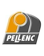 Atadoras Pellenc