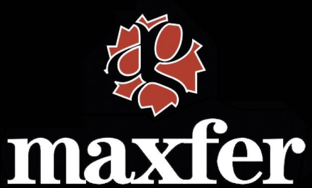 Maxfer
