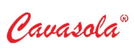 CAVASOLA