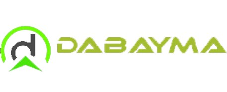 DABAYAMA